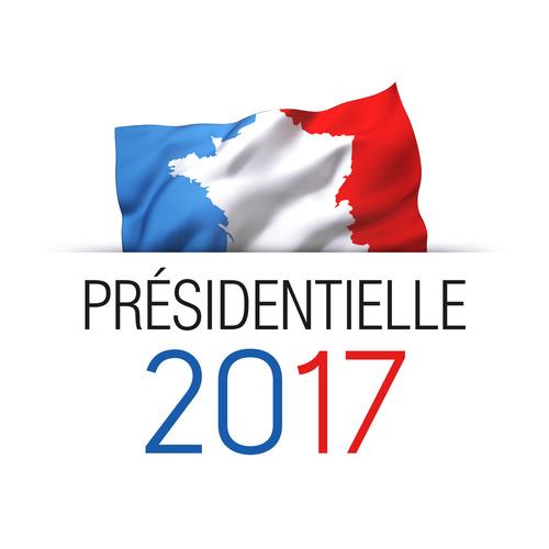presidentielles2017